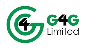 G4G Limited's Company logo